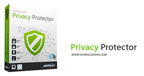 Ashampoo%20Privacy%20Protector%202015%201.1.3.107 نرم افزار حفظ حریم خصوصی Ashampoo Privacy Protector 2015 1.1.3.107