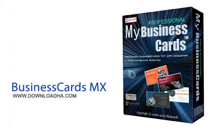 Businesscards mx startimes2 gallery card design and card template businesscards mx licence image collections card design and card businesscards mx startimes2 image collections card design reheart