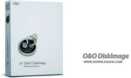 O%26O%20DiskImage%20Professional%209.10 نرم افزار تهیه نسخه پشتیبان O&O DiskImage Professional 9.10