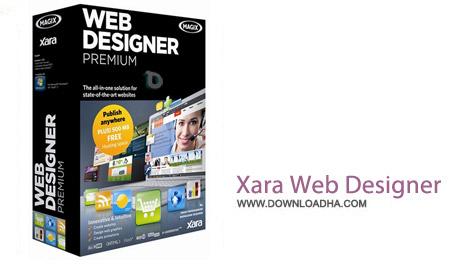 Xara%20Web%20Designer%20Premium%20v11.2.3.40788 نرم افزار طراحی آسان صفحات وب Xara Web Designer Premium v11.2.3.40788