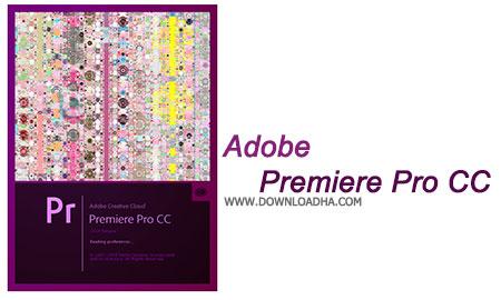 Adobe%20Premiere%20Pro%20CC%202015%209.0.2 نرم افزار حرفه ای ویرایشگر ویدیو Adobe Premiere Pro CC 2015 v9.0.2
