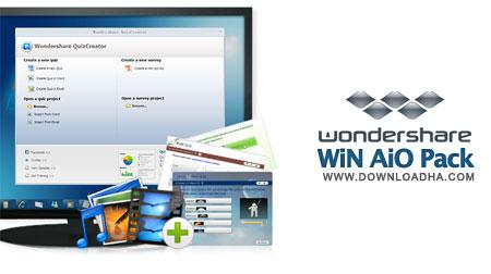Wondershare%20MobileGo%207.9 نرم افزار مدیریت گوشی های اندروید و آیفون Wondershare MobileGo v7.9.0.44