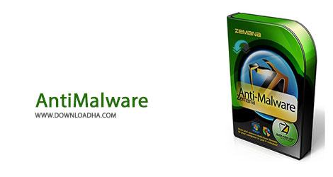 Zemana%20AntiMalware%20v2.17 نرم افزار شناسایی و حذف برنامه های مخرب Zemana AntiMalware 2.17.2.116