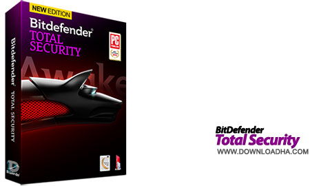 Bitdefender%20Total%20Security%202015%2018.23 نرم افزار امنیتی بیت ‌دیفندر Bitdefender Total Security 2015 18.23