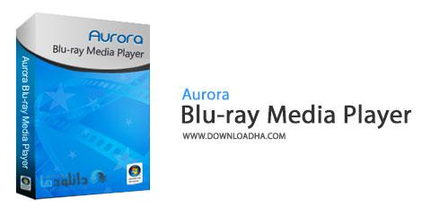 Aurora%20Blu ray%20Media%20Player%202.18.4.2065 نرم افزار پلیر قدرتمند فیلم های بلوری Aurora Blu ray Media Player 2.18.4.2065