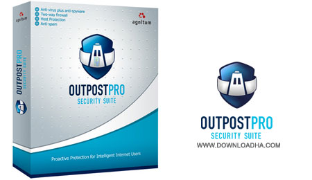 Outpost%20Security%20Suite%20Pro%209.2 نرم افزار امنیت کامل سیستم Outpost Security Suite Pro 9.2