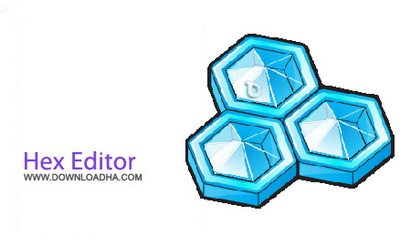 Hex%20Editor%20Neo%206.14.00.5453 نرم افزار ادیتور هگزادسیمال Hex Editor Neo 6.14.00.5453