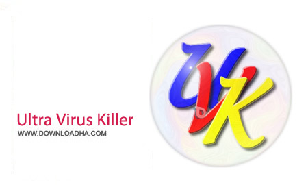 Ultra%20Virus%20Killer%207.4.1.0 نرم افزار حذف ویروس Ultra Virus Killer 7.4.1.0