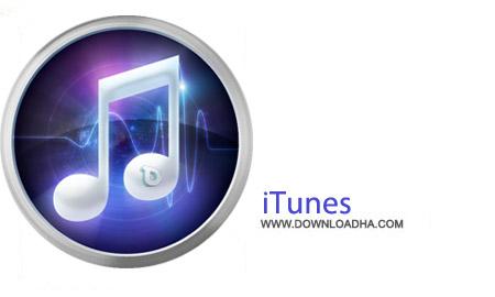 iTunes%2012.3.0 نرم افزار آیتونز iTunes 12.5.1.21