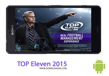 Top%20Eleven%202015%20v3.1 بازی مربی فوتبال Top Eleven 2015 v3.1.2 مخصوص اندروید