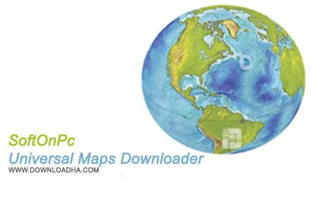 Universal%20Maps%20Downloader%207.502 نرم افزار دانلود نقشه های آنلاین Universal Maps Downloader 7.502