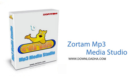 Zortam%20Mp3%20Media%20Studio%20Pro%20v19.65 نرم افزار مدیریت فایل های MP3 با Zortam Mp3 Media Studio Pro v19.65