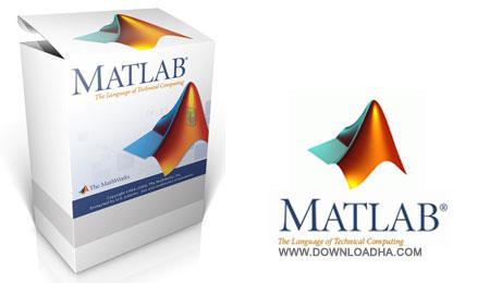 Mathworks%20Matlab%20R2015b%20v8.6 نرم افزار ریاضیات و محاسبات حرفه ای Mathworks Matlab R2015b v8.6