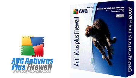 AVG%20Anti Virus%20Pro%202016 نرم افزار امنیت کامل AVG Anti Virus Pro 2016 Build 7160