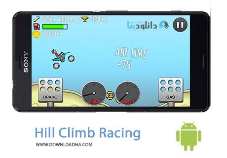 Hill%20Climb%20Racing%20v1.25.15 بازی سواری تفریحی Hill Climb Racing v1.25.15 مخصوص اندروید