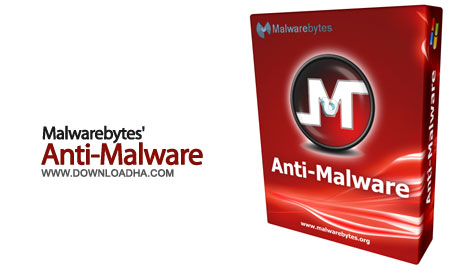 Malwarebytes%20Anti Malware%202.2.0.1022 نرم افزار پاک سازی برنامه های مخرب Malwarebytes Anti Malware 2.2.0.1022