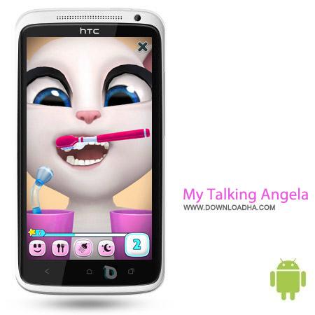 My%20Talking%20Angela%20V1.8.1 بازی آنجلا سخنگو My Talking Angela v1.8.1 مخصوص اندروید
