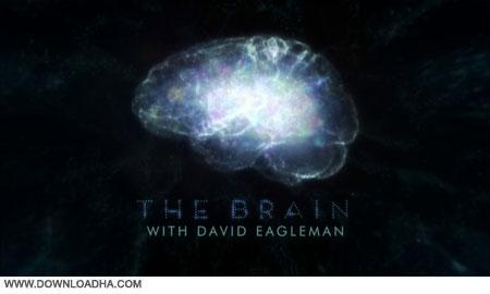 the.brain.david.eagleman.cover دانلود مستند بررسی مغز با دیوید ایگلمن   The Brain with David Eagleman 2015