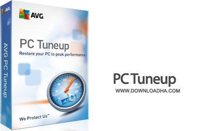 AVG.2015.Cover بهینه ساز قدرتمند ویندوز AVG PC TuneUp 2015 15.0.1001.238