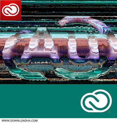 Adobe.Creative.Cloud.Audition.Cover ویرایش حرفه ای فایل های صوتی با Adobe Audition CC 2014 v7.0