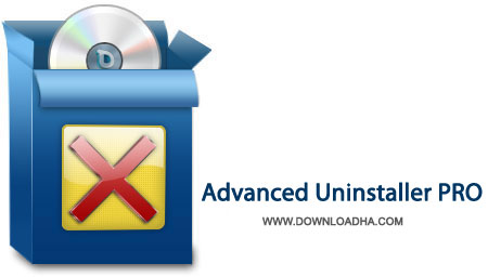 Advanced.Uninstaller.Pro.Cover حذف کامل و سریع نرم افزارها با Advanced Uninstaller PRO 11.41