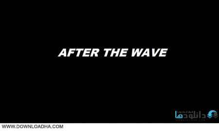 After.Wave.Cover دانلود مستند پس از موج   SBS: After the Wave 2014