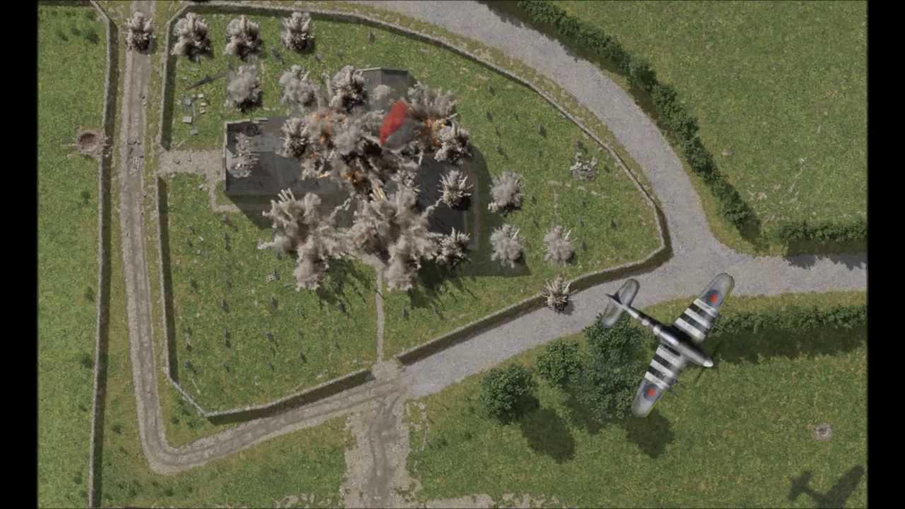 http://img5.downloadha.com/Tade/pic/Close.Combat.Gateway.to.Caen.Screenshot.1.Large.jpg