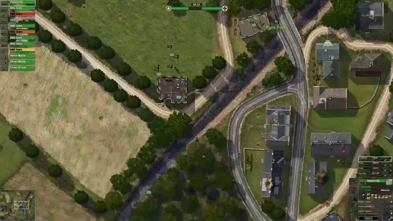 http://img5.downloadha.com/Tade/pic/Close.Combat.Gateway.to.Caen.Screenshot.4.Large.jpg
