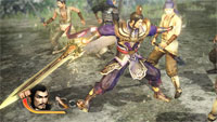 Dynasty Warriors 7sc.1.s دانلود بازی Dynasty Warriors 7 برای PC