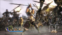Dynasty Warriors 7sc.4.s دانلود بازی Dynasty Warriors 7 برای PC