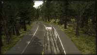 Extreme.Roads.USA.Screenshot.1.Small دانلود بازي Extreme Roads USA براي PC
