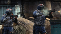 HomeFront.UltimateEdition.Screenshot.1.Small دانلود بازي Homefront Ultimate Edition براي PC