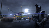 HomeFront.UltimateEdition.Screenshot.2.Small دانلود بازي Homefront Ultimate Edition براي PC