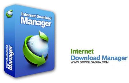 IDM آخرین نسخه دانلود منیجر Internet Download Manager 6.23 Build 12 Final Retail