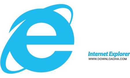 Internet.Explorer.Cover نسخه جدید مرورگر مایکروسافت Internet Explorer 11.0.9600.17107