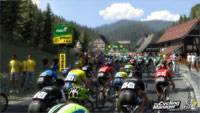 Le.Tour.de.France.2014.Screenshot.1.Small دانلود بازی Le Tour de France 2014 برای PS3