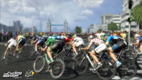 Le.Tour.de.France.2014.Screenshot.2.Small دانلود بازی Le Tour de France 2014 برای PS3