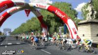 Le.Tour.de.France.2014.Screenshot.3.Small دانلود بازی Le Tour de France 2014 برای PS3