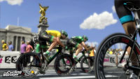 Le.Tour.de.France.2014.Screenshot.4.Small دانلود بازی Le Tour de France 2014 برای PS3