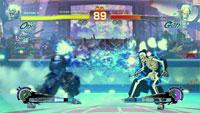 Super.Street.Fighter.IV.Screenshot.1.Small دانلود بازي Super Street Fighter IV Arcade Edition Complete براي PC