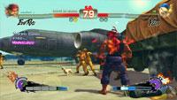 Super.Street.Fighter.IV.Screenshot.3.Small دانلود بازي Super Street Fighter IV Arcade Edition Complete براي PC