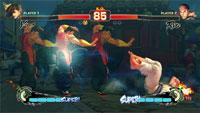 Super.Street.Fighter.IV.Screenshot.4.Small دانلود بازي Super Street Fighter IV Arcade Edition Complete براي PC