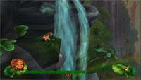 Tarzan.Sc1.Small دانلود بازي TARZAN براي PC