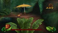 Tarzan.Sc2.Small دانلود بازي TARZAN براي PC
