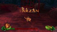 Tarzan.Sc4.Small دانلود بازي TARZAN براي PC