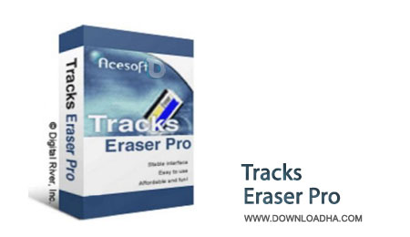 Tracks.Eraser.Pro.Cover حذف مطمئن ردپاها در ویندوز با Tracks Eraser Pro 8.92 Build 1005