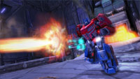 Transformers.Rise.of.the.Dark.Spark.Screenshot.2.Small دانلود بازی Transformers Rise of the Dark Spark برای PC