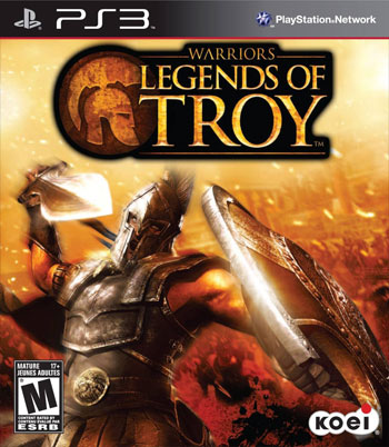 Warriors.Legends.of.Troy.Cover.Small دانلود بازي Warriors Legends of Troy براي PS3