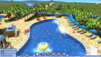 Waterpark.Tycoon.Screenshot.2.Small دانلود بازي Waterpark Tycoon براي PC
