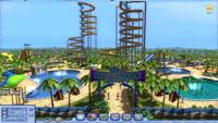 Waterpark.Tycoon.Screenshot.3.Small دانلود بازي Waterpark Tycoon براي PC